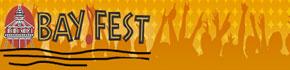 Bayfest Festival, Alabama