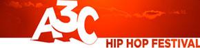 A3C Hip Hop Festival Georgia