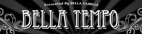 Bella Tempo Festival Minnesota