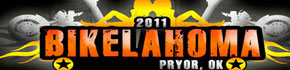 Bikelahoma Festival Oklahoma
