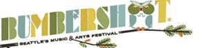 Bumbershot Festival