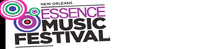 Essence Music Festival Louisiana