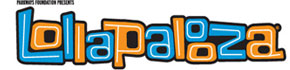 Lollapalooza Festival Illinois