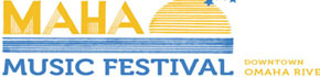 MaHa Festival Nebraska