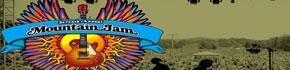 Mountain Jam Festival New York