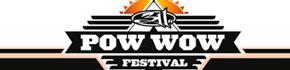 311 Pow Wow Festival Florida