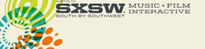 SXSW Festival Texas