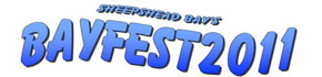 Sheepshead Bayfest New York