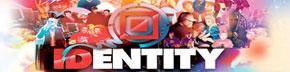 Identity Electronic Music Festival