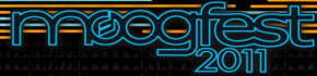 Moog Fest, North Carolina